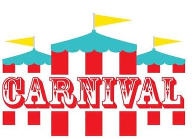 CSLA Fall Carnival