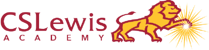 CSLA Logo Alt (1).png