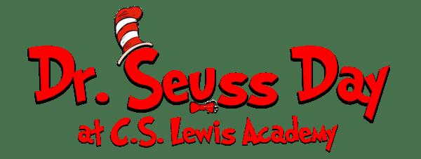 Dr. Seuss Day   CSLA