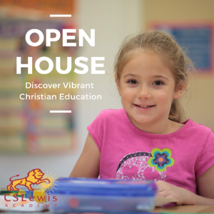 Feb2019 Open House Social
