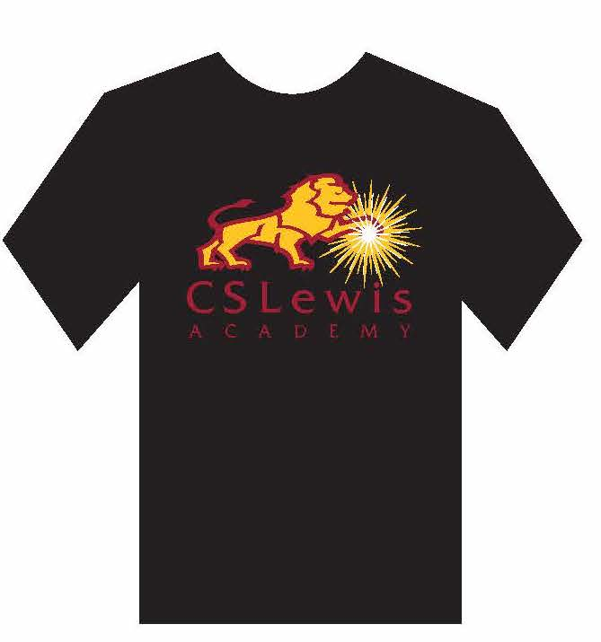CSLewis Academy