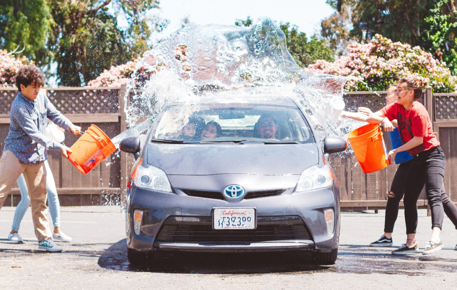 car wash-1
