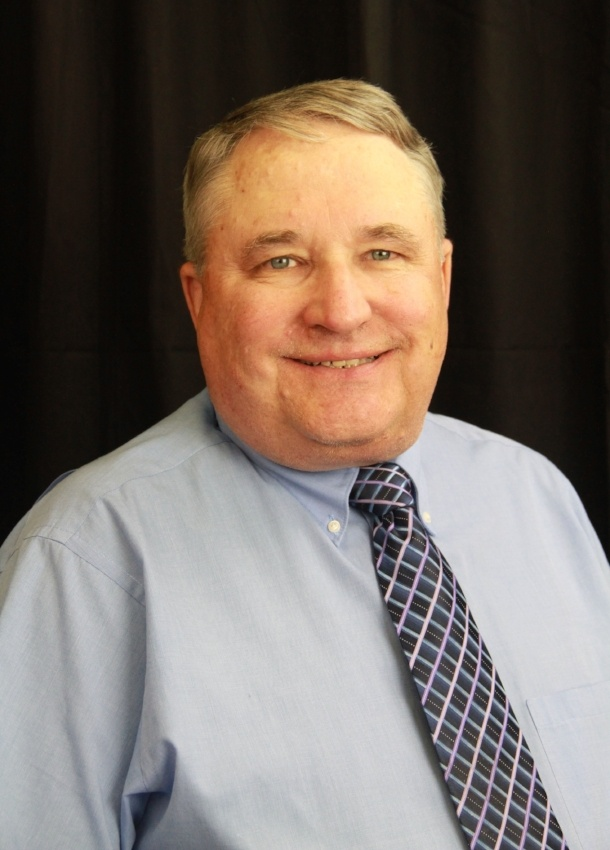 Dave Beasley