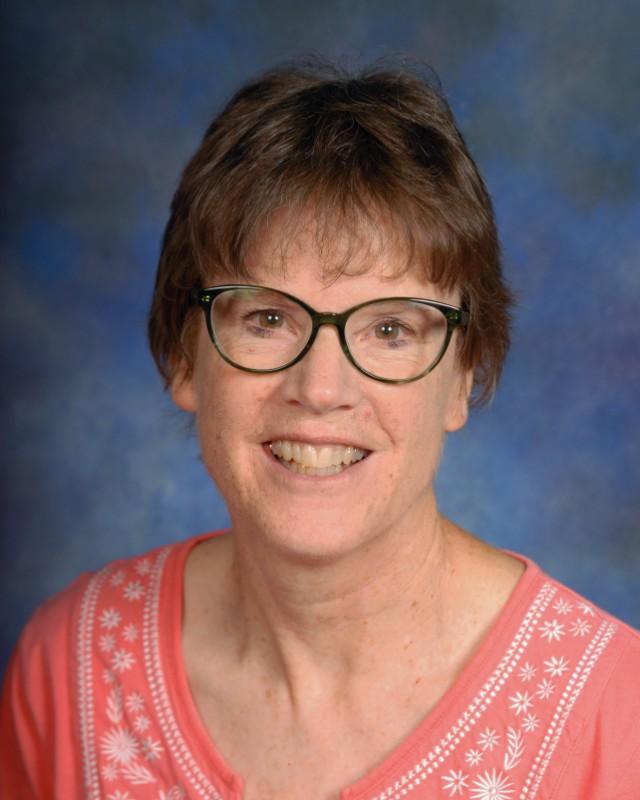 Joan Littlefield