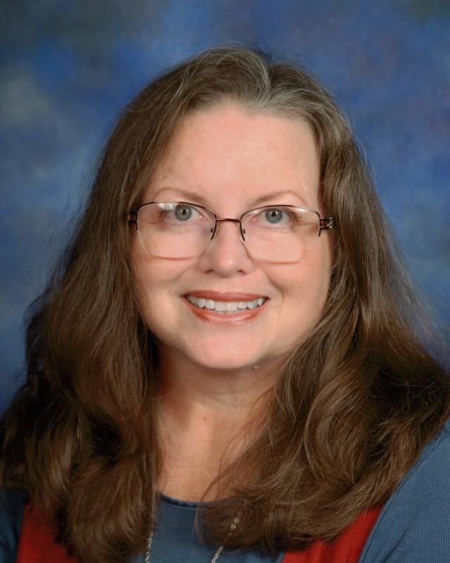 Kathleen Millage