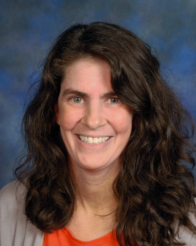 Lori Swan