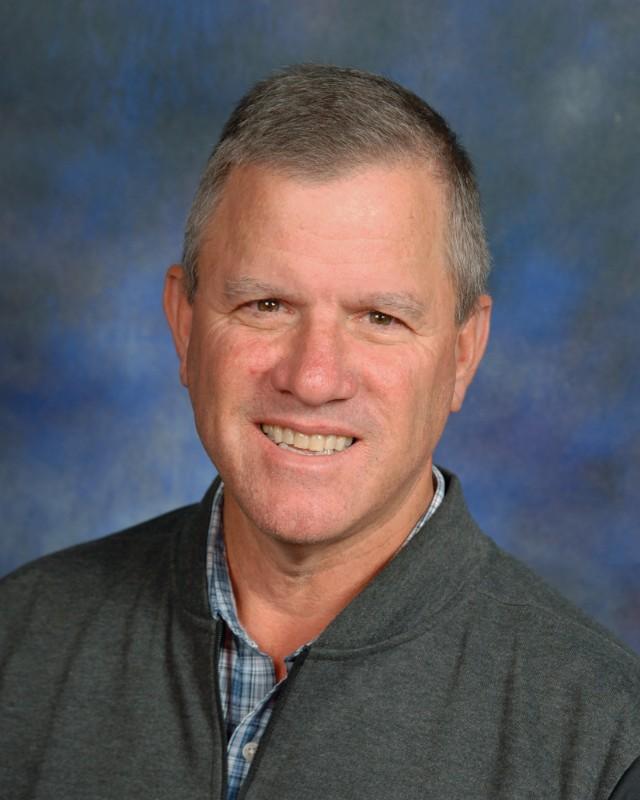 Steve Wallo