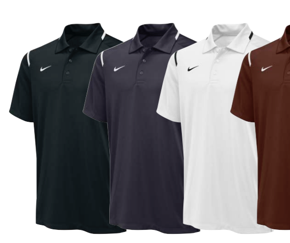 CSLA-T-Shirt-Colors-white.jpeg