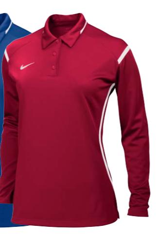 CSLA-T-Shirt-Colors-grey.jpg