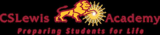CS Lewis Academy | K – 12 Christian School